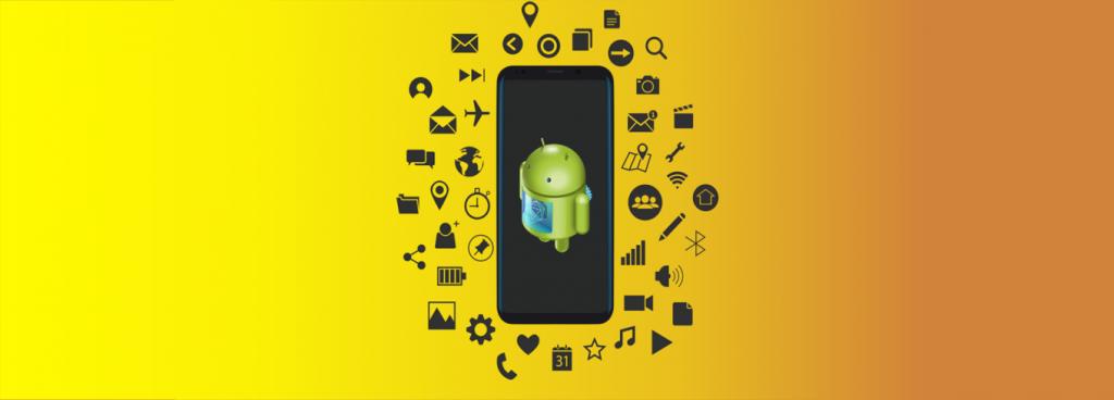 ¿Cómo afectan las actualizaciones a tu celular?