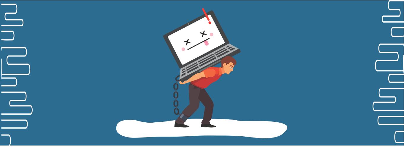 Formatea tu computador sin miedo
