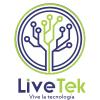 Live Tek